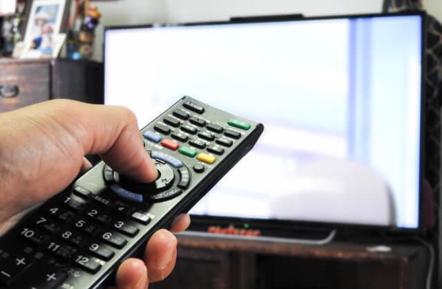 テレビは本当にオワコンなのか