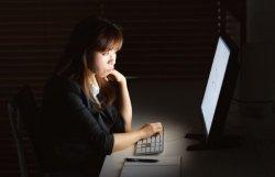 30代女性がブラック企業で受けたハラスメント