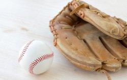 少年野球のコーチも勉強が必要では