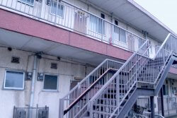 年収199万円以下の家賃は?