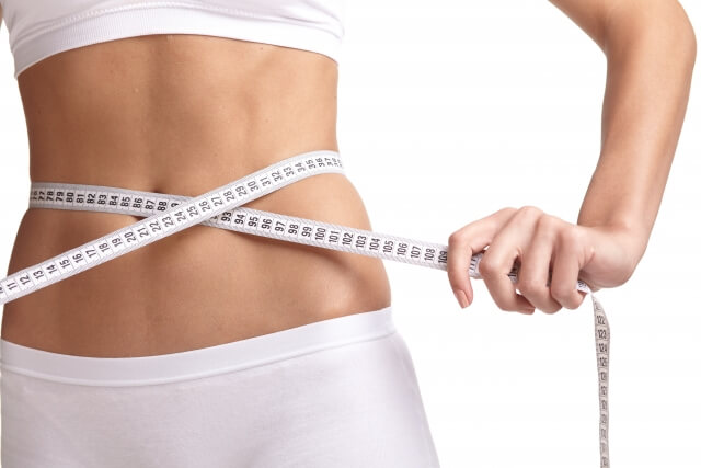 柔整師の妻が産後10キロのダイエットに成功した秘訣は?