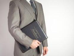 転職コンサルの半数「転職すべきでない人が3割以上」