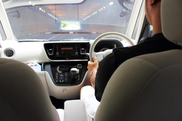 女性の7割超「軽自動車でのデートはアリ」