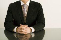 30代男性が会社を辞めた理由