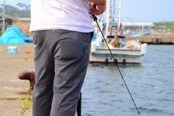 釣りを通して学んだこと