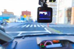 34%の人が「最近、あおり運転を受けた」と回答