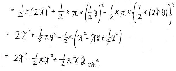 不正解になる可能性が高い一例(1)