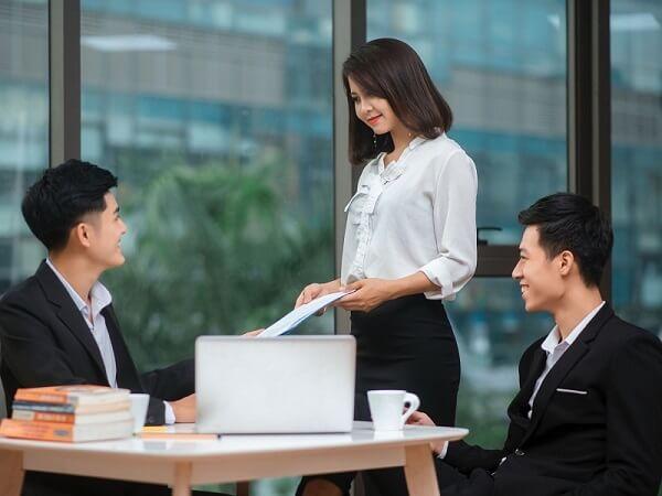 あなたの会社はどっち? 「集権型人事」と「分権型人事」のメリット・デメリットの続きを読む