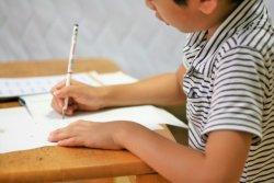 自発的に勉強をするようになる方法は?