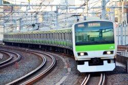 JR東日本が計画運休を発表