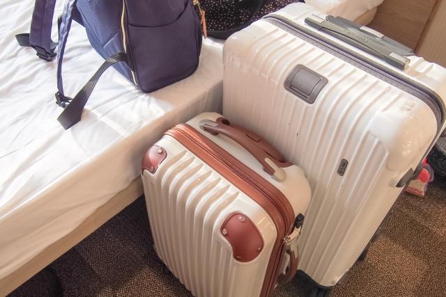 配偶者との旅行で喧嘩したことのある人は58.1%