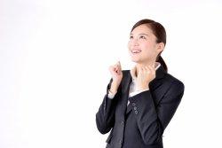 若手社員の8割が理想の残業時間を「月20時間以内」と答えた