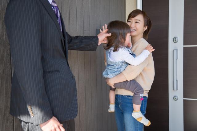 「働く女性と専業主婦、どちらが正しいかを話すのは不毛」と小島さん