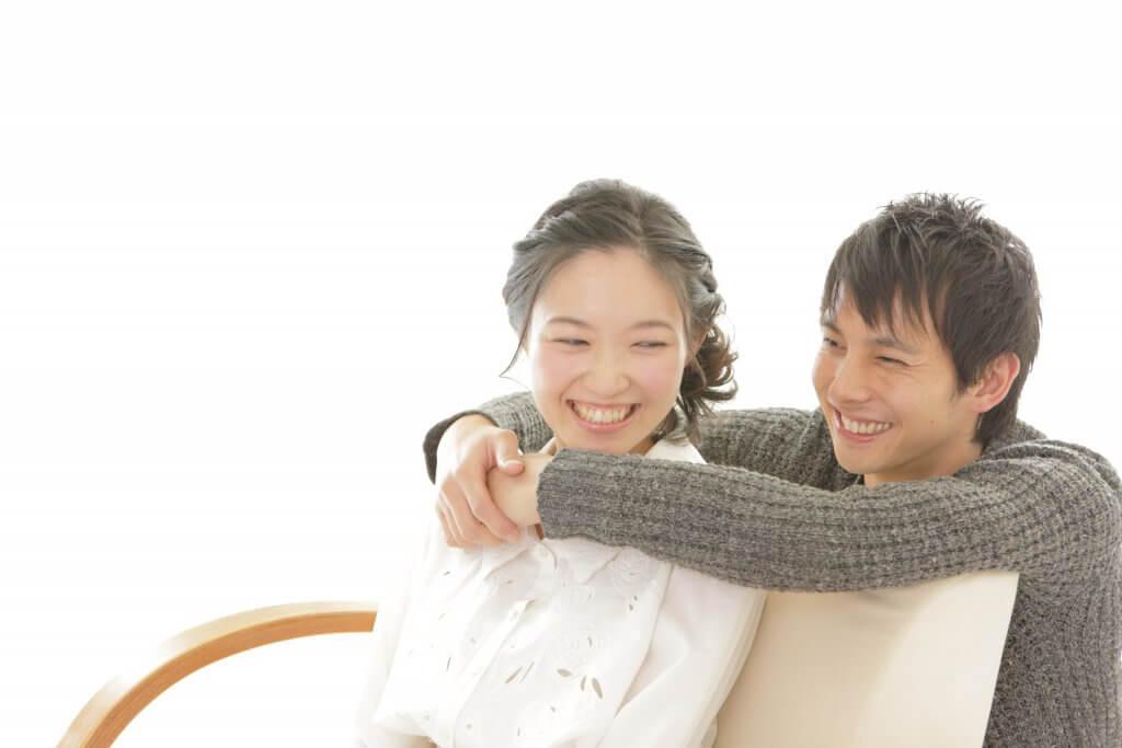 平成ジャンプ世代の婚活