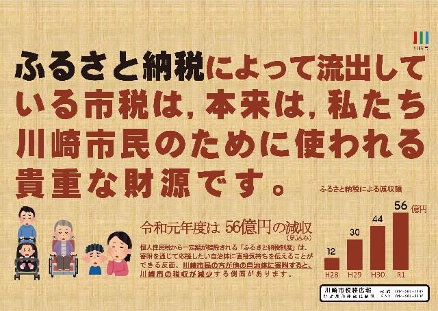 ■ 川崎ソープ総合 Part 40 ■©bbspink.com->画像>6枚