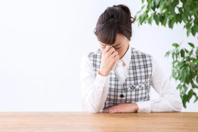 「一部上場企業を辞めて、非正規で働くべきか?」