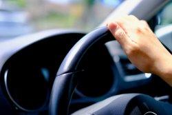 あおり運転の厳罰化に賛成する声が多かった