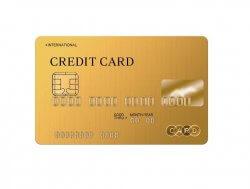 ゴールドカードの何がいけないのか
