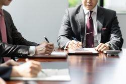 発言しやすい会議の特徴とは?