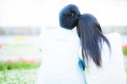 美男美女の多さが自慢の都道府県1位「熊本」「沖縄」