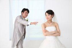 「結婚後も正社員で働いて」という彼氏にげんなり