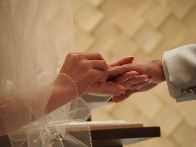 結婚相談所で見た結婚できない人の特徴とは?