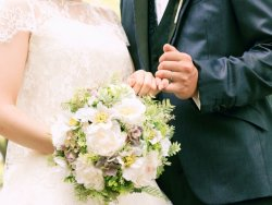 男女ともに7割以上が「結婚したい」と答えたが……