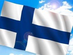 フィンランドが「週休3日制」の導入検討を始めた
