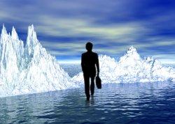 氷河期世代が救われるのはいつになるだろうか……
