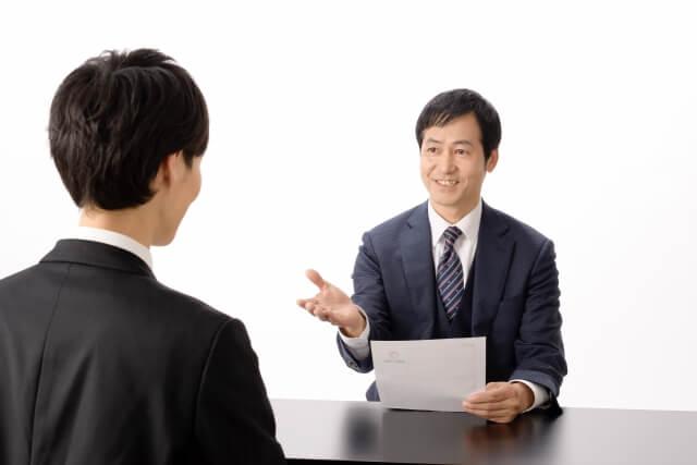 部下と面談する際、押さえるべきポイントとは?