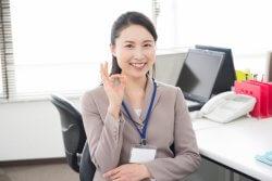 コミュニケーション能力は仕事に影響する?