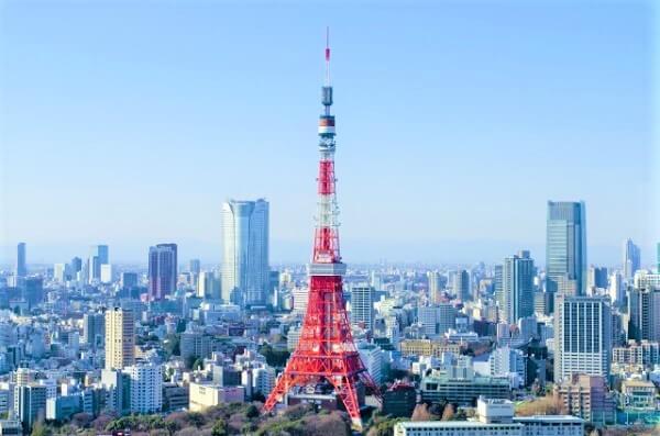 東京生まれとそれ以外は人生の質が違う? 「受験も就職も地方は不利 ...