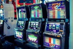 ギャンブル依存症治療の保険適用