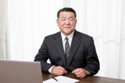 社長の平均年齢、最もt高かった都道府県は?