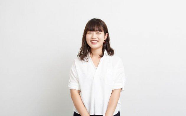 ▲株式会社エヌアセット 営業部 本店 江原史乃