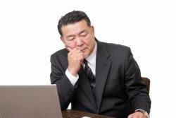 働かない中高年の原因は会社にあるかもしれない