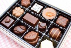義理チョコを渡した相手には「倍以上のお返し」ほしい?