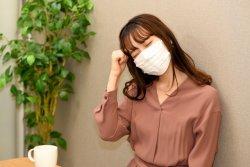新型肺炎による結婚式への影響が懸念される