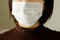 相次ぐ「マスク不足」