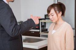 不妊治療のために仕事を辞めるのは「大反対」という夫