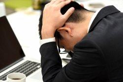 仕事をしない中高年社員にうんざりする人は多い