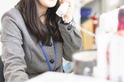 働き方と仕事スイッチに関する意識調査