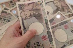お金に関する調査