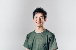 ▲ウイングアーク1st株式会社 Cloud事業部 DEJIREN開発部 阿部 孝仁