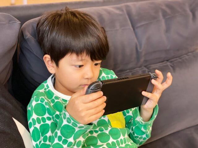 保護者の8割「一斉休校で子どもの運動不足が不安」 自宅学習は「テレビ、ゲームなどで勉強に集中できない」という人もの続きを読む