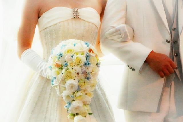 45歳女性に結婚は無理?