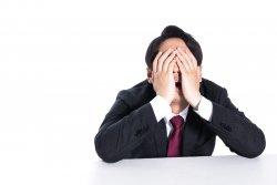離職者が相次ぐの職場の共通点