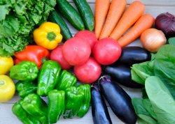 好きな野菜、嫌いな野菜はありますか?