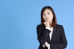 女性が活躍する環境とは?