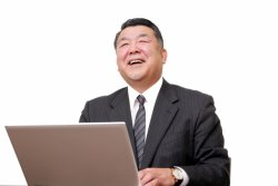 70歳までの就業機会確保、賛成多数